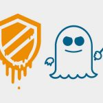 How do Meltdown and Spectre affect your Content Management strategy